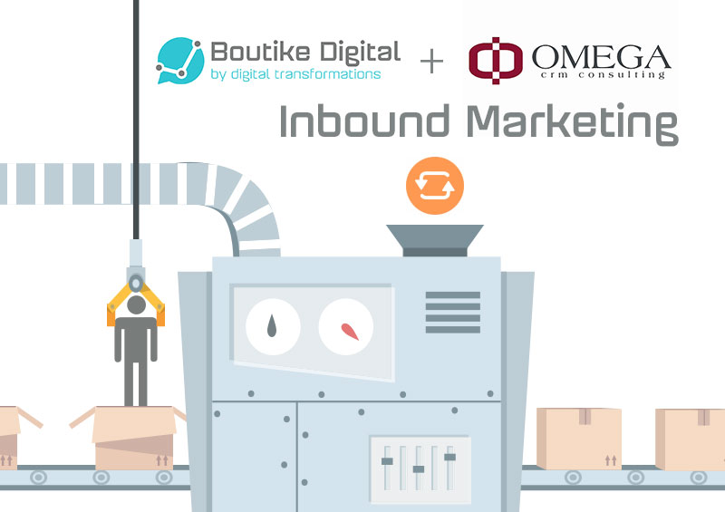cabecera-email-diccionario-del-inbound-marketing